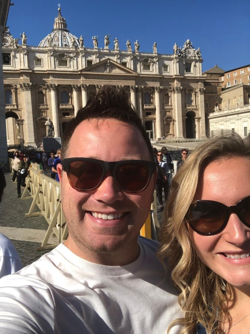 Dittmar Italy 2.jpeg