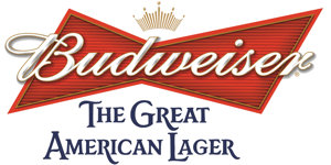 BudBowtieGAL Logo.png
