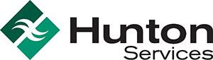 Hunton_Services_Logo_Color_300px.png