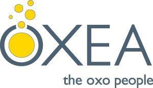 Oxea The Oxo People