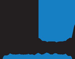 Alleyton Resource Corporation