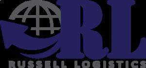 Russell Logistics