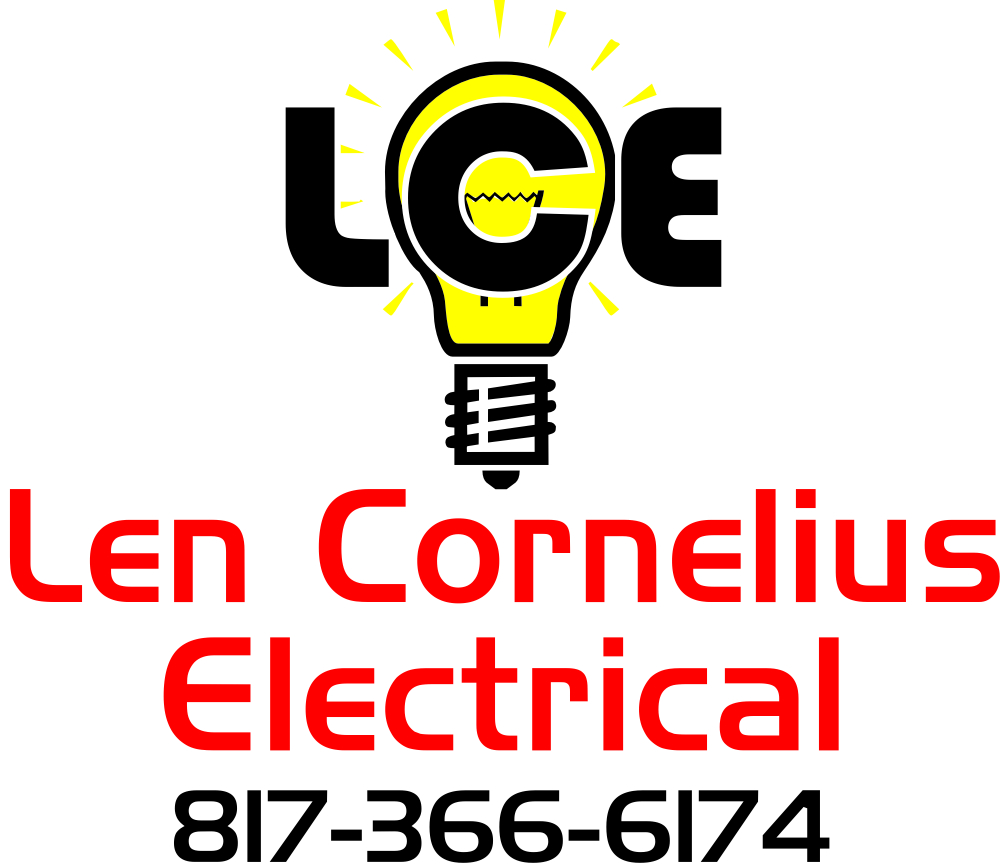 LCE Electrical color.jpg