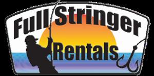 Full Stringer Rentals
