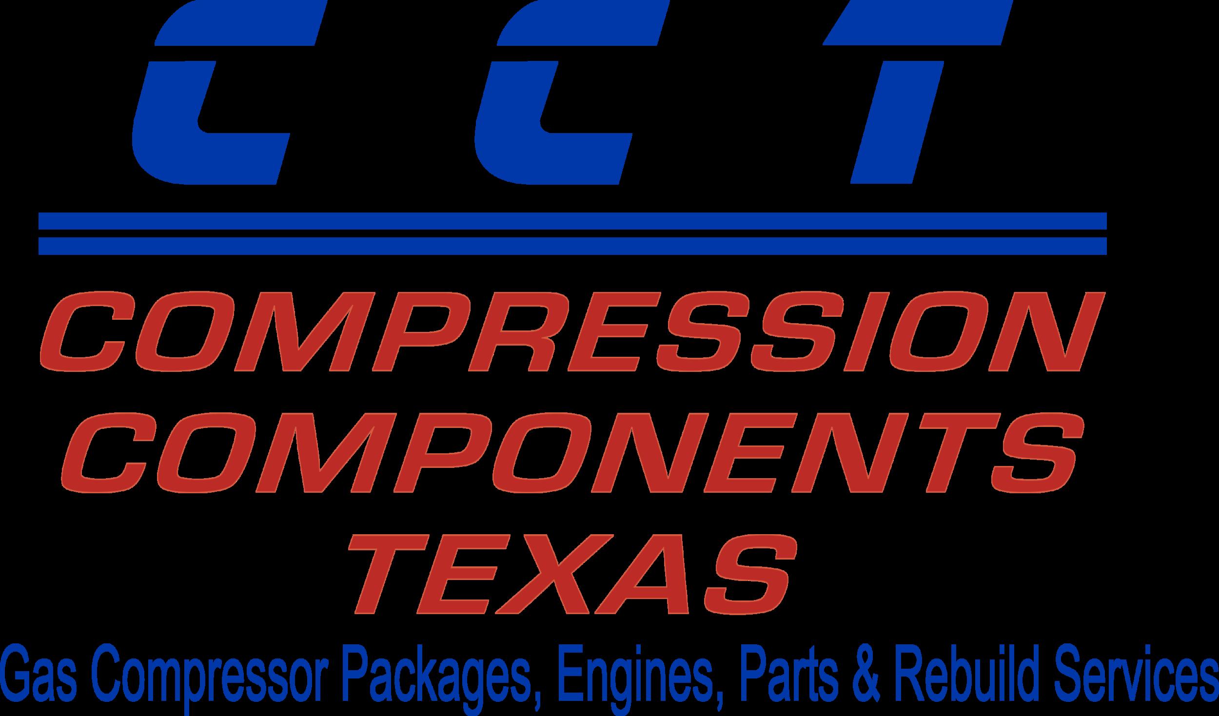 Compression Components Texas LLC