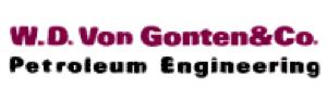 WDVG W.D. Von Gonten & Co.