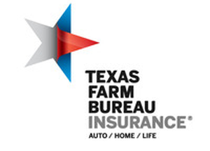 Texas Farm Bureau Mutual Insurance Company