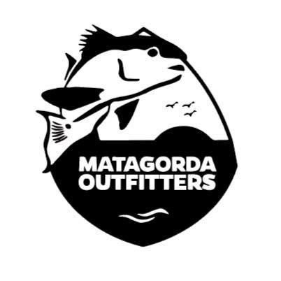 Matagorda Outfitters