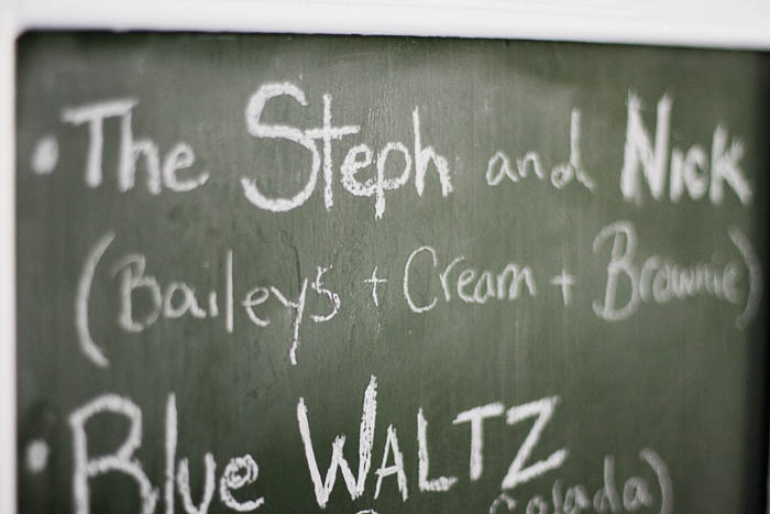 Nick & Steph Wedding_web-3.jpg