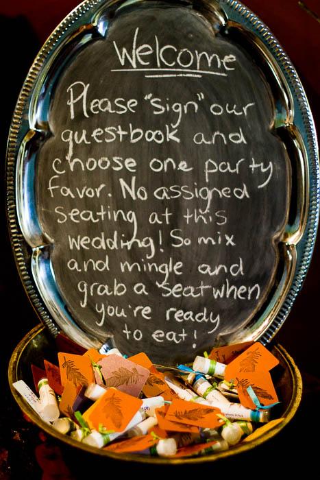 Nick & Steph Wedding_web-6.jpg