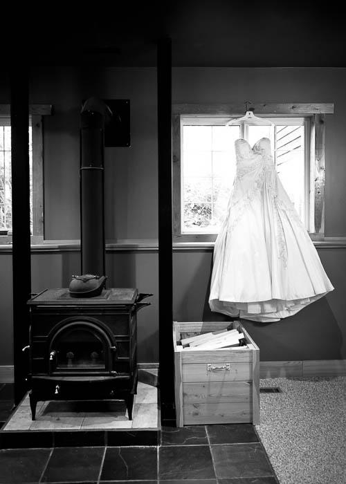 Nick & Steph Wedding_web-25.jpg