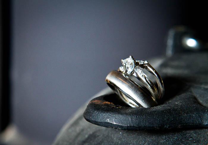 Nick & Steph Wedding_web-27.jpg