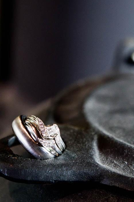 Nick & Steph Wedding_web-28.jpg
