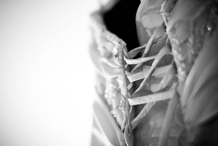 Nick & Steph Wedding_web-29.jpg