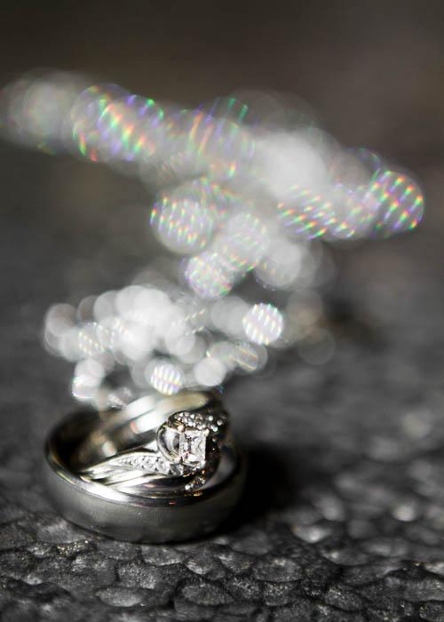 Nick & Steph Wedding_web-30.jpg