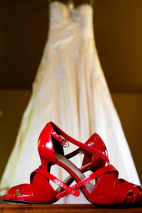 Nick & Steph Wedding_web-35.jpg