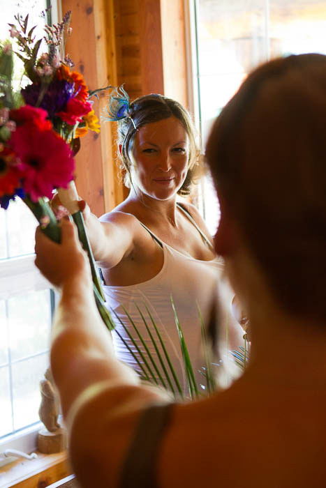 Nick & Steph Wedding_web-39.jpg