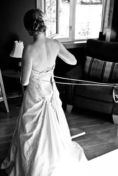 Nick & Steph Wedding_web-47.jpg