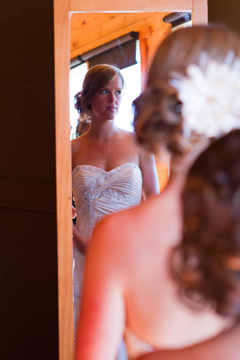 Nick & Steph Wedding_web-48.jpg