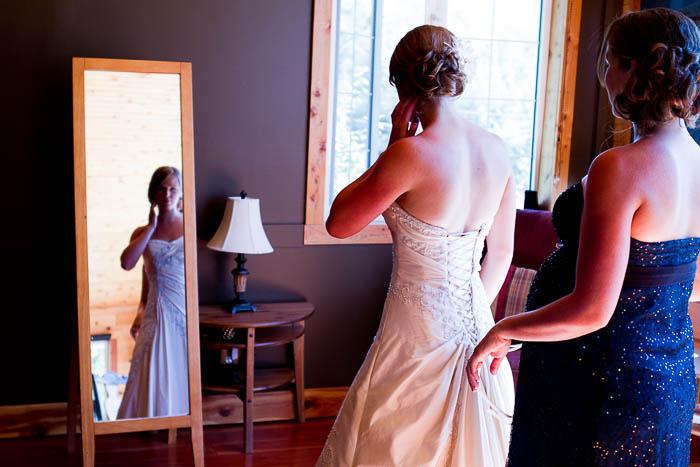 Nick & Steph Wedding_web-50.jpg