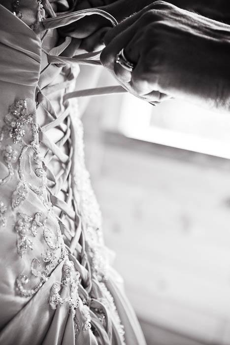 Nick & Steph Wedding_web-51.jpg
