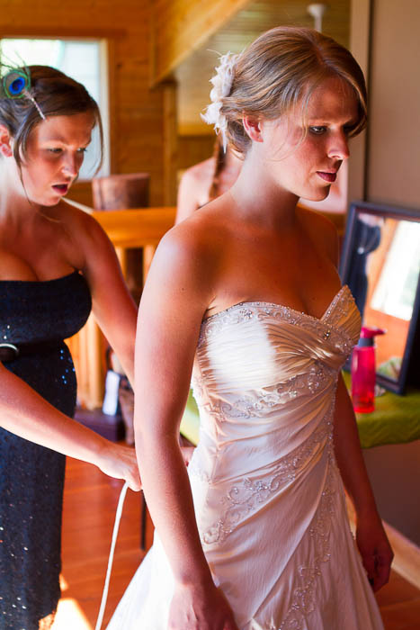 Nick & Steph Wedding_web-52.jpg