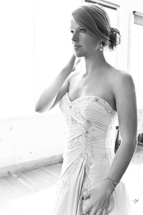 Nick & Steph Wedding_web-55.jpg