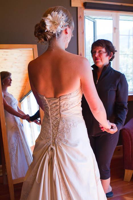 Nick & Steph Wedding_web-59.jpg