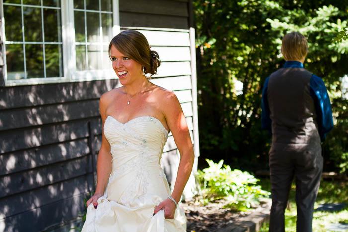 Nick & Steph Wedding_web-60.jpg
