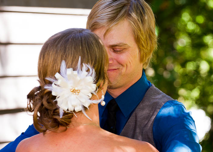 Nick & Steph Wedding_web-62.jpg