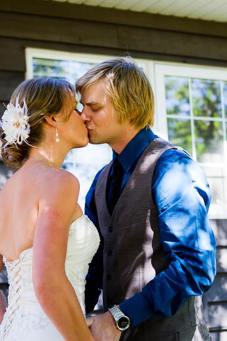 Nick & Steph Wedding_web-63.jpg