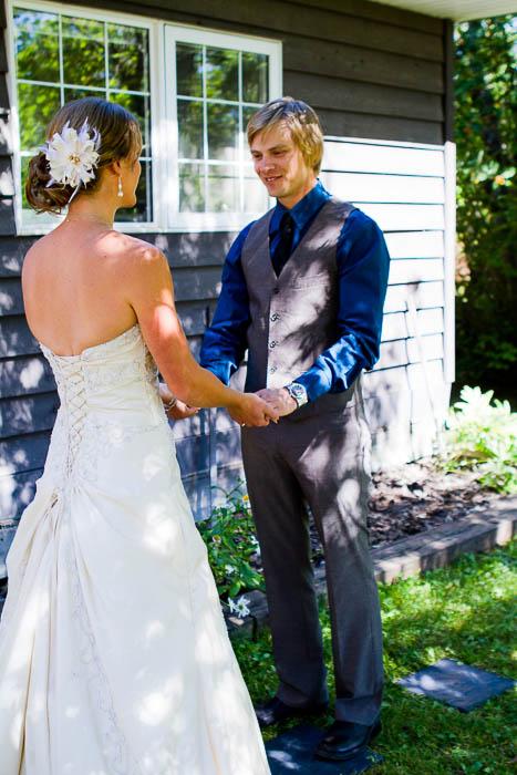Nick & Steph Wedding_web-64.jpg