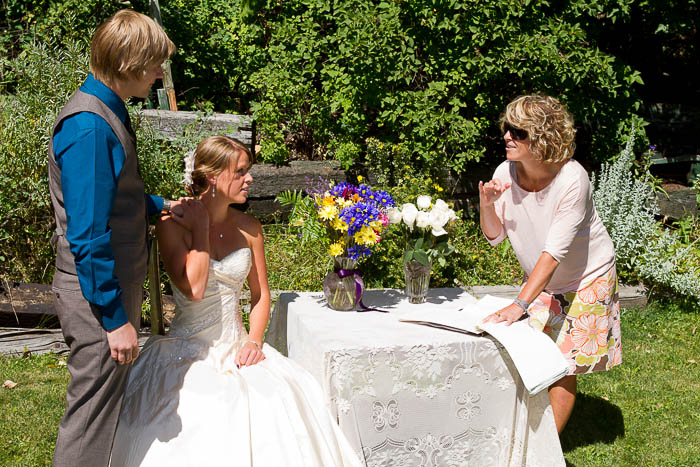 Nick & Steph Wedding_web-65.jpg