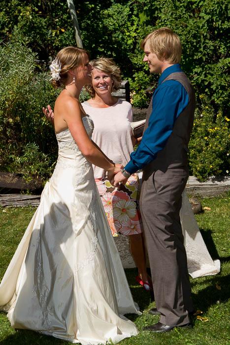 Nick & Steph Wedding_web-66.jpg