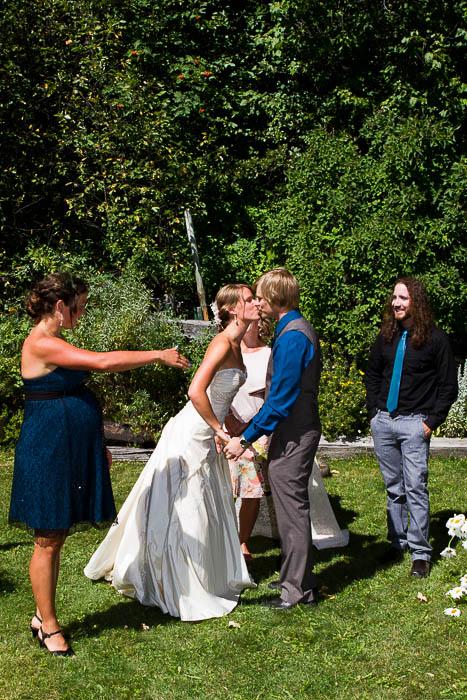 Nick & Steph Wedding_web-67.jpg