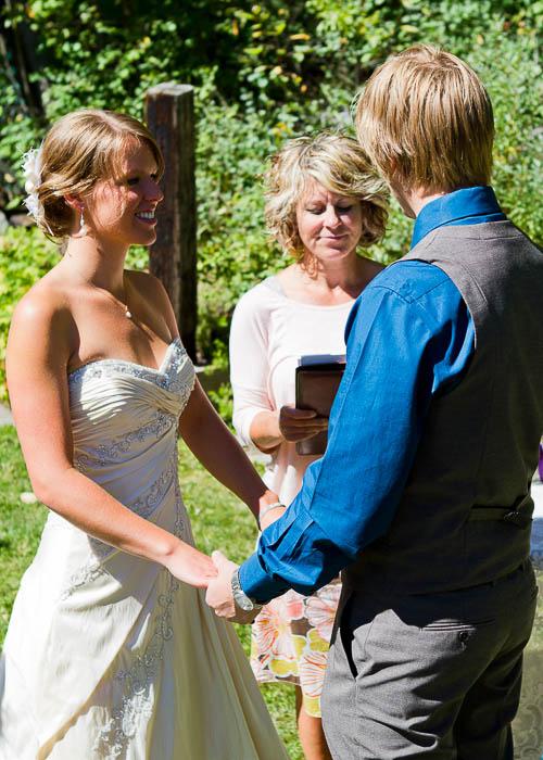 Nick & Steph Wedding_web-68.jpg