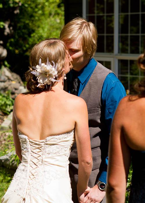 Nick & Steph Wedding_web-70.jpg
