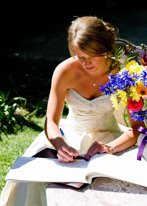 Nick & Steph Wedding_web-72.jpg