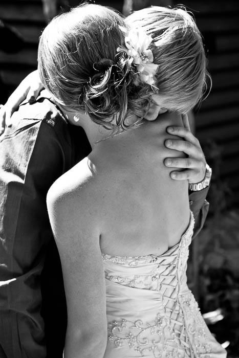 Nick & Steph Wedding_web-73.jpg