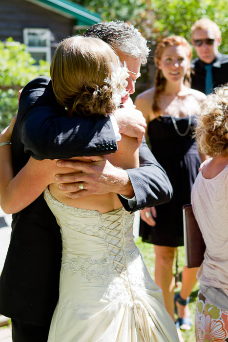 Nick & Steph Wedding_web-74.jpg