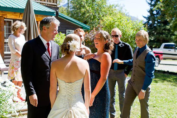 Nick & Steph Wedding_web-75.jpg