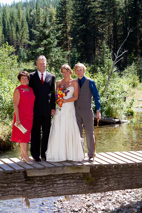 Nick & Steph Wedding_web-80.jpg