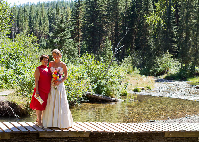 Nick & Steph Wedding_web-82.jpg