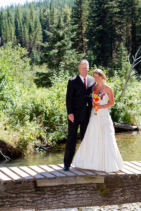 Nick & Steph Wedding_web-83.jpg