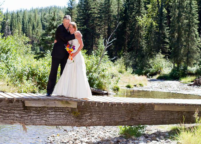Nick & Steph Wedding_web-84.jpg