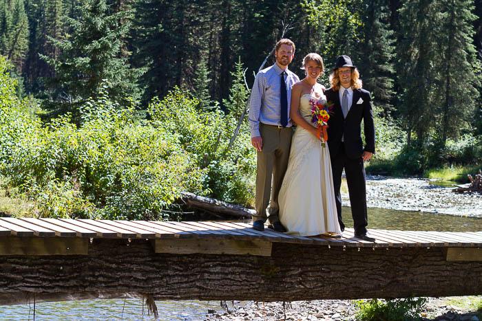 Nick & Steph Wedding_web-88.jpg