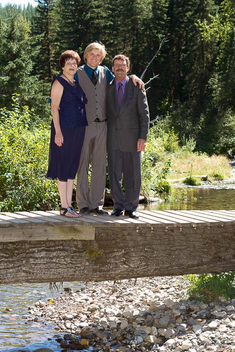Nick & Steph Wedding_web-92.jpg