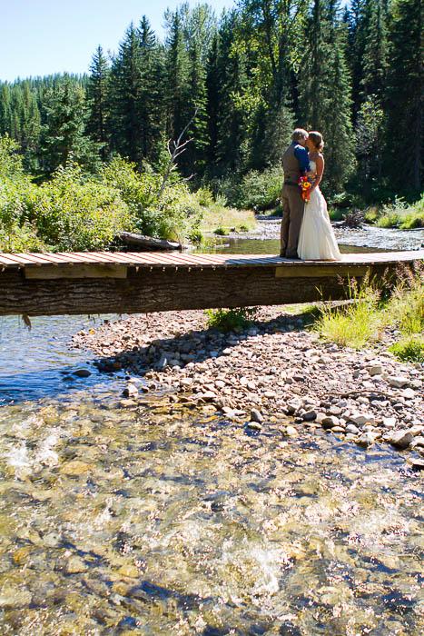 Nick & Steph Wedding_web-98.jpg