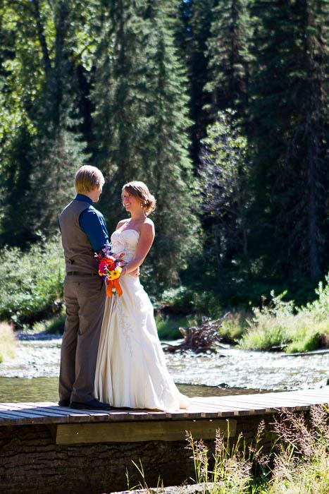 Nick & Steph Wedding_web-99.jpg