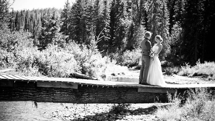 Nick & Steph Wedding_web-100.jpg